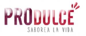 SLA_BO_PRODULCEweb_27112015_005-10