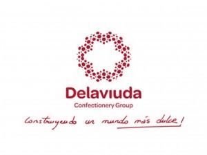 delaviuda-001_BAJA